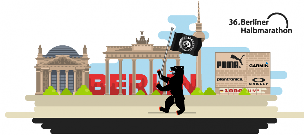 berlin_cover_blog