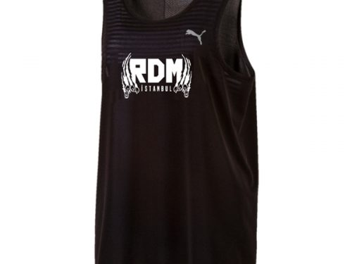 RDM WINGS FOR LIFE 2017 SINGLET WOMAN