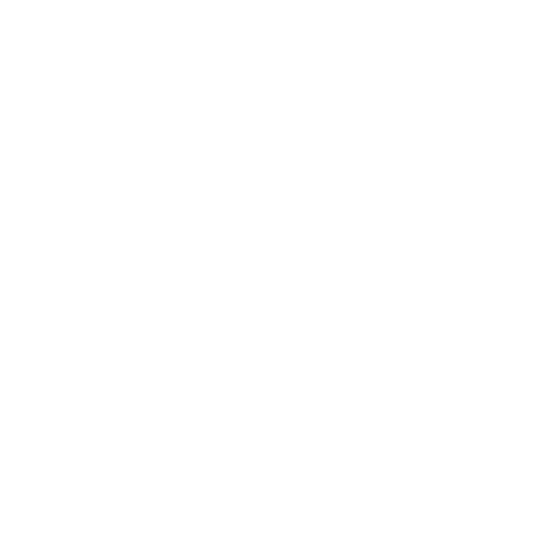 RDM WOMEN's DAY