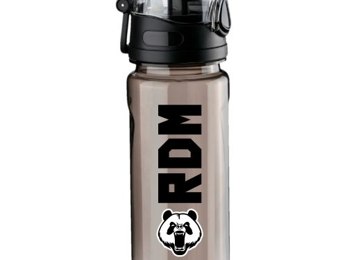 RDM BOTTLE