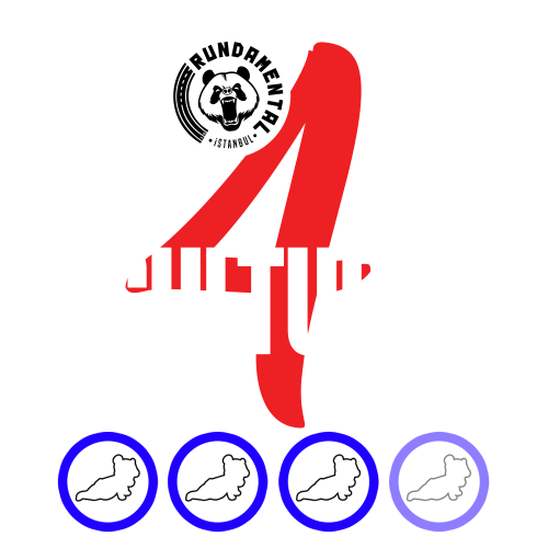 FIT4CULTURE III