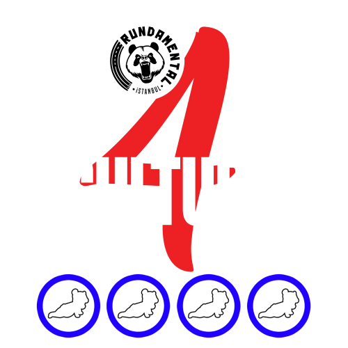 FIT4CULTURE IV