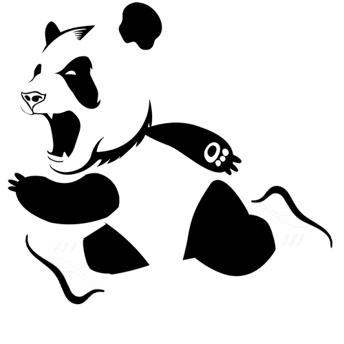 FOOTBALANCE X RUNDAMENTAL WORKSHOP